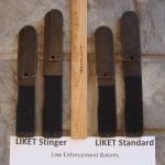 LIKET / Stinger Batons
